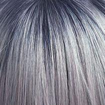 Pastel Blue-R