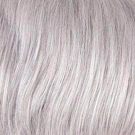Silver Mink