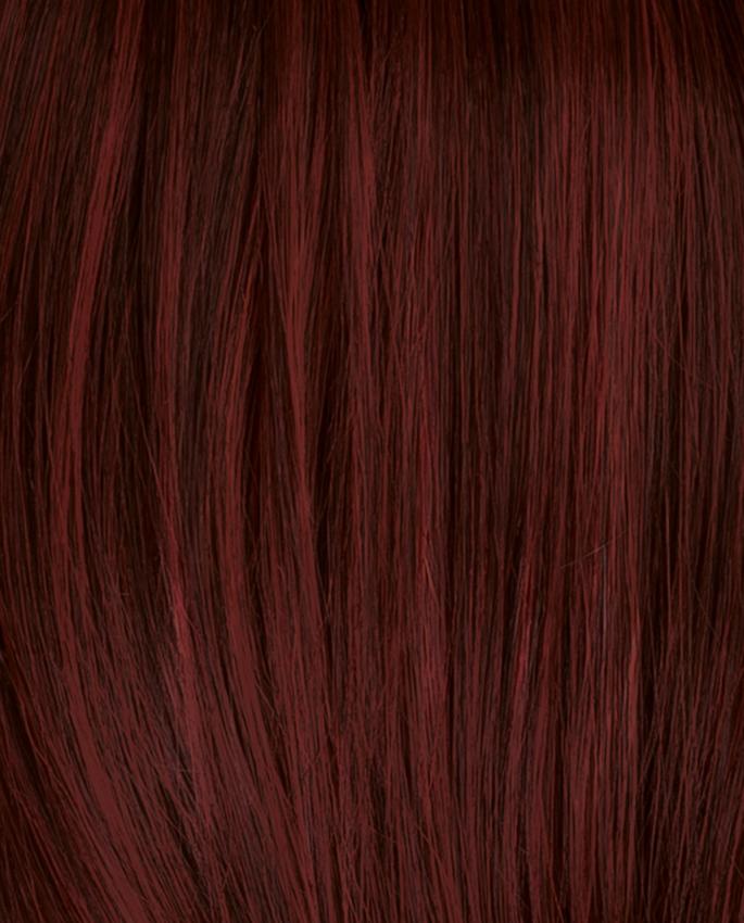 Cherryred Mix