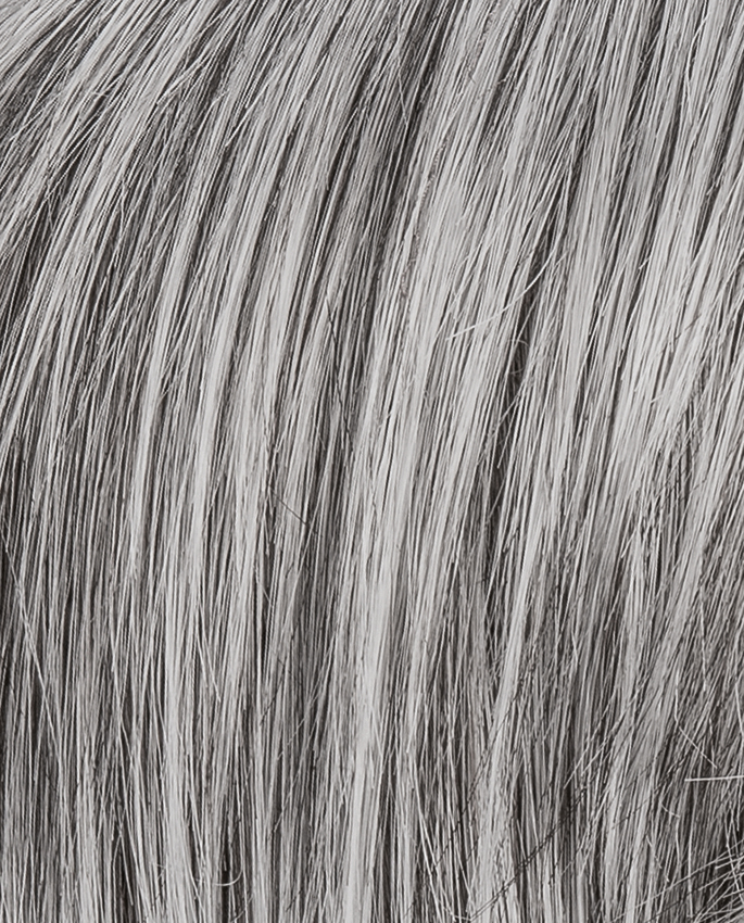 Dark Grey/shad