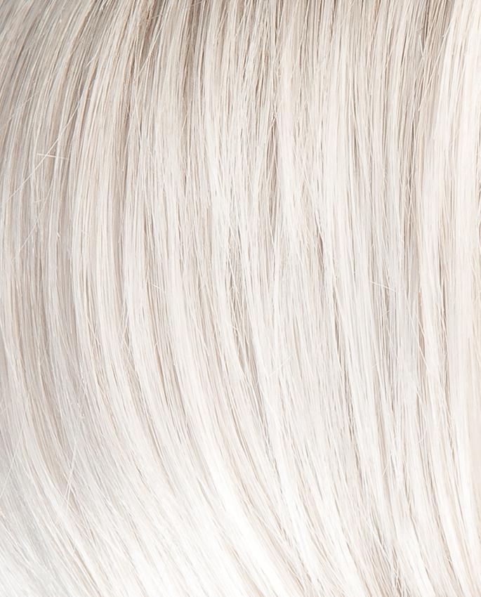 Ice Blonde/shad
