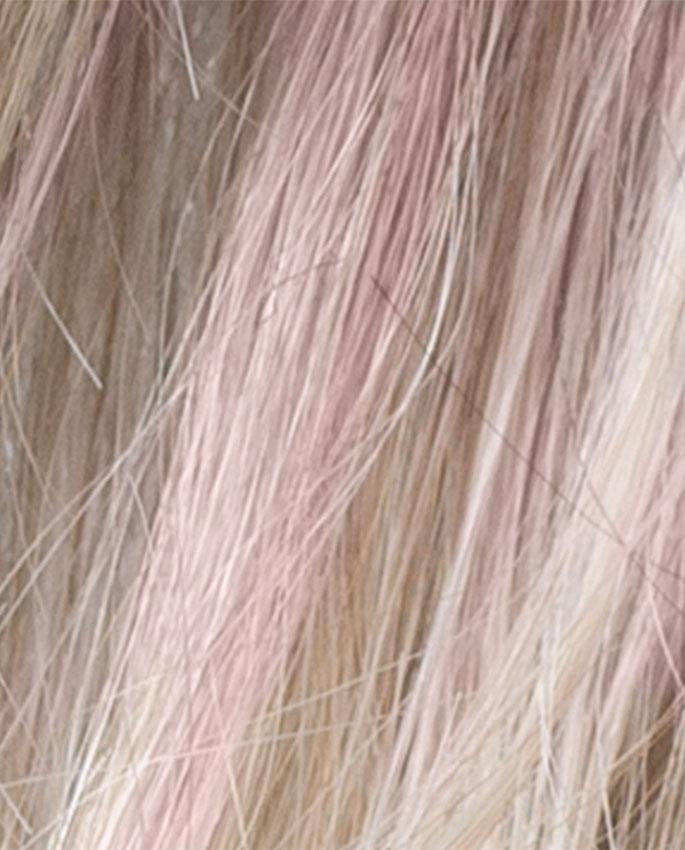 Pastel Rose/shad