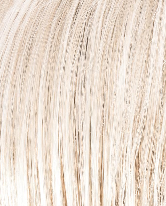 Platin Blonde/shad