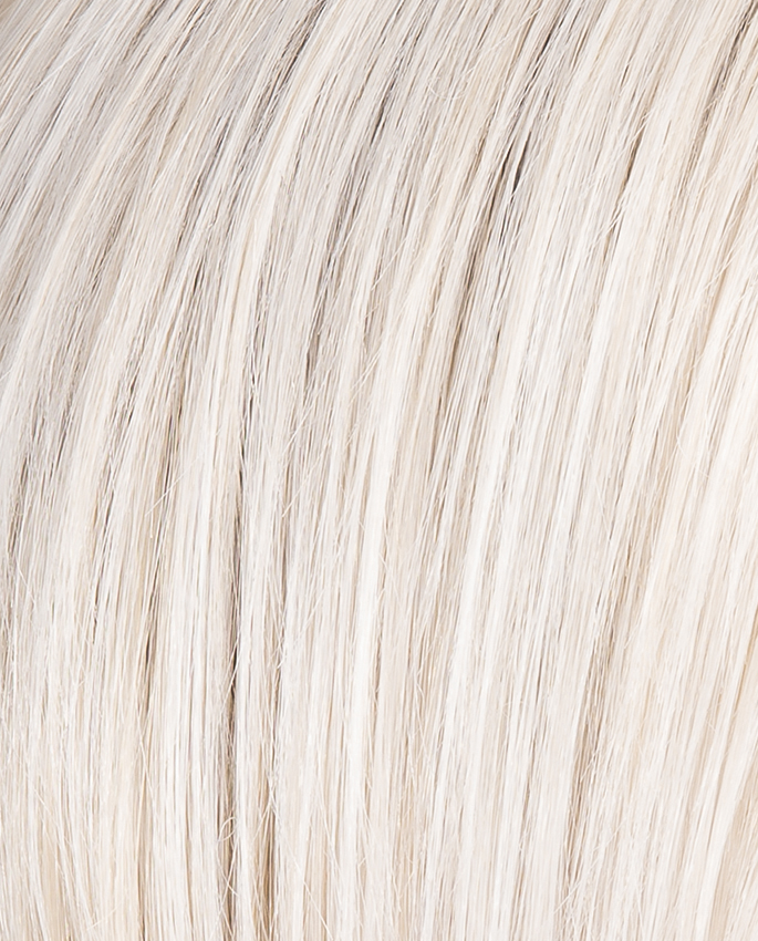 Silk Grey/shad
