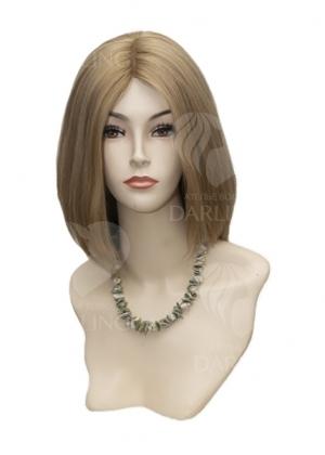 Натуральный парик Дэнна (30 см)