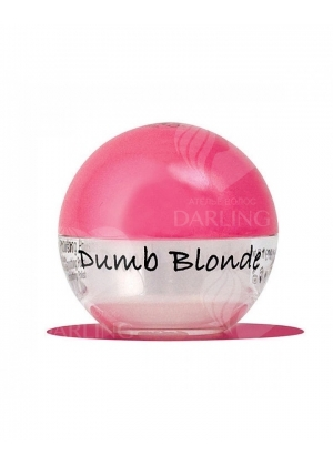 Крем текстурирующий для укладки волос TIGI Dumb Blonde 50 мл.