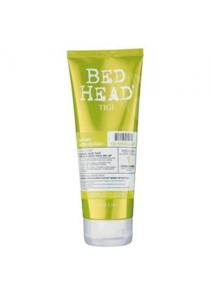 Кондиционер для нормальных волос Уровень 1 TIGI 200 мл.