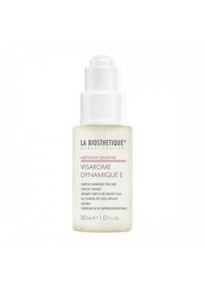 Аромакомплекс для кожи головы La Biosthetique Sensitive 30 мл.