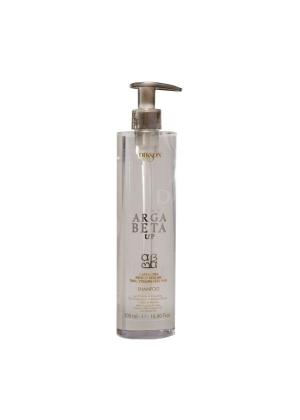 Шампунь для тонких волос Dikson ArgaBeta Up 500 мл