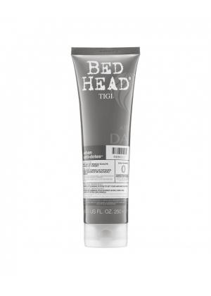 Шампунь Детокс для чувствительной кожи головы TIGI 250 мл.