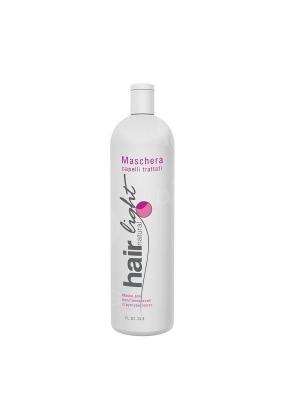 Маска для восстановления волос Hair Company 1000 мл.