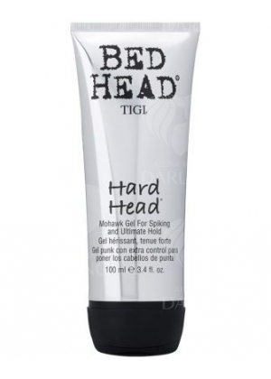 Гель для укладки TIGI Bed Head Styling 100 мл.