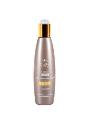 Термозащитная сыворотка Hair Company Inimitable Style 250 мл.