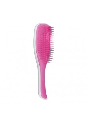 Расческа для воло Tangle Teezer The Wet Detangler Popping Pink