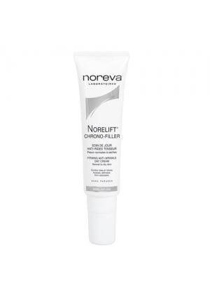 Дневной крем против морщин для сухой кожи Noreva Norelift 30 мл.