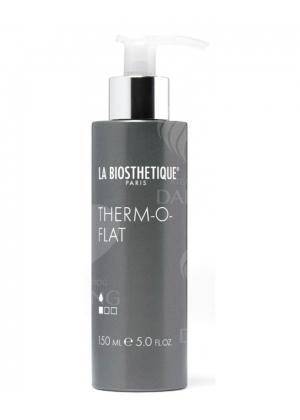 Гель-термозащита для укладки феном La Biosthetique 150 мл.