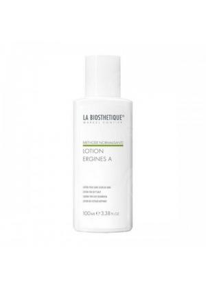 Лосьон для жирной кожи головы La Biosthetique 100 мл.