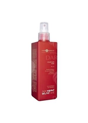 Средство для защиты цвета окрашенных волос Hair Company 250 мл.