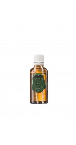 Аргановое масло Huilargan Royal Quality 10мл