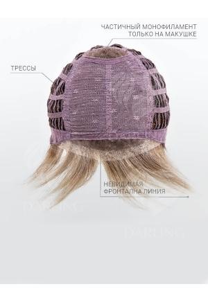 Искусственный парик Ivy Ellen Wille