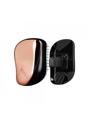 Расческа для волос Tangle Teezer Compact Styler Rose Gold