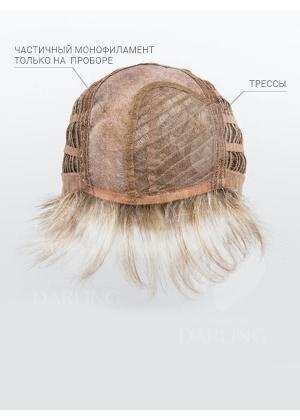 Искусственный парик Fenja Ellen Wille