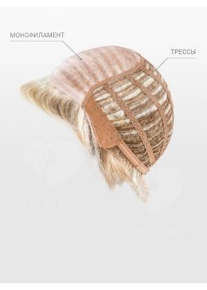 Искусственный парик Zizi Mono Ellen Wille