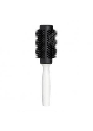 Расческа для волос Tangle Teezer Blow-Styling Round Tool Large