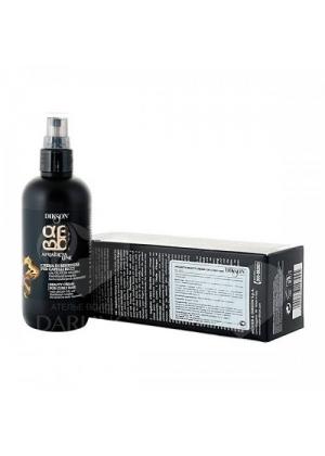Крем-кондиционер для вьющихся волос Dikson Argabeta Beauty 150 мл.