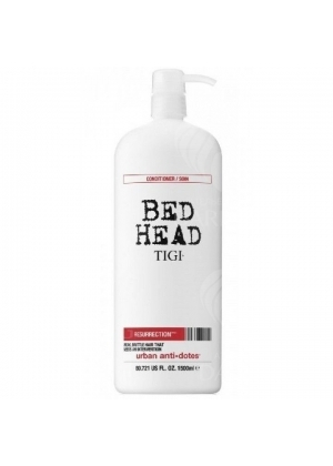 Кондиционер для поврежденных волос Уровень 3 TIGI 1500 мл.