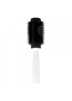 Расческа для волос Tangle Teezer Blow-Styling Round Tool Small