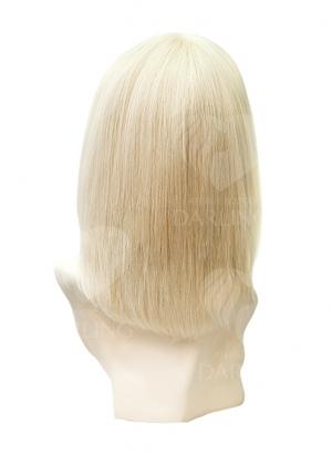 Натуральный парик Элиза (35 см)