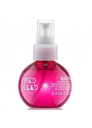 Спрей защитный для окрашенных волос TIGI BED HEAD 100 мл.