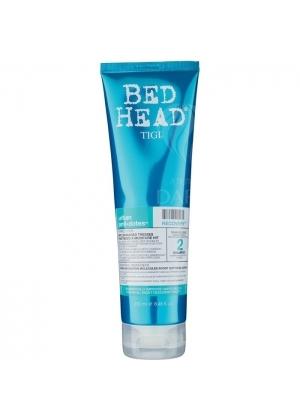 Шампунь для поврежденных волос Уровень 2 TIGI 250 мл.