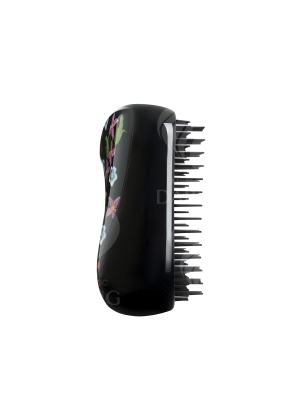 Расческа для волос Tangle Teezer Compact Styler Embroidered Floral