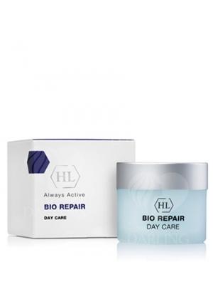Дневной защитный крем Holy Land Bio Repair 50 мл.