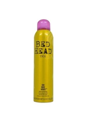 Сухой шампунь для волос TIGI 238 мл.