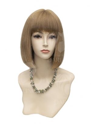Натуральный парик Тамила (27,5 см)