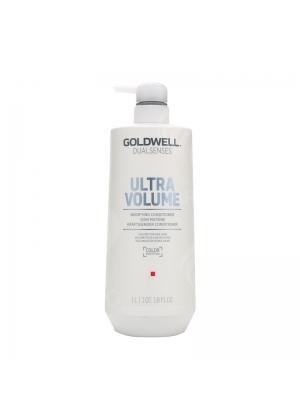 Шампунь для объема тонких волос Goldwell 1000 мл.