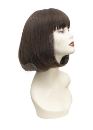 Натуральный парик Элен (32,5 см)