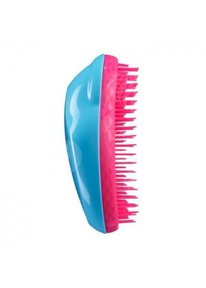 Расческа для волос Tangle Teezer The Original Blueberry Pop