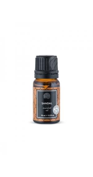 Эфирное масло Huilargan® сандал (10 мл)