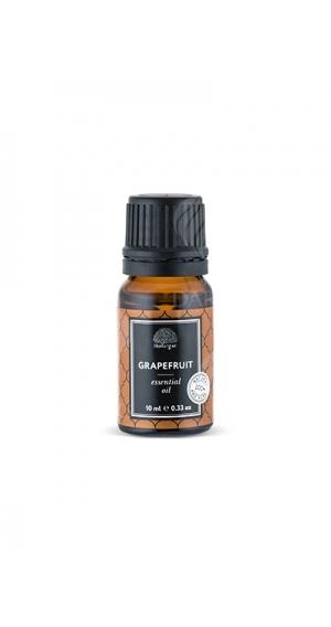 Эфирное масло Huilargan® грейпфрут (10 мл)