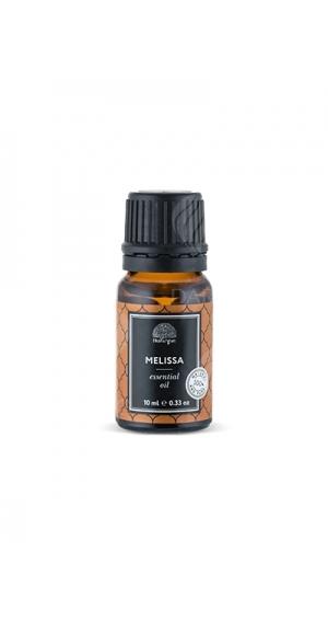 Эфирное масло Huilargan® мелисса (10 мл)