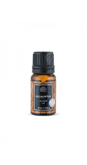 Эфирное масло Huilargan® эвкалипт (10мл)