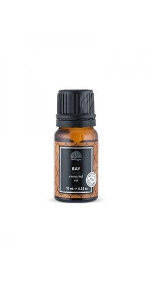 Эфирное масло Huilargan® бей (10 мл)