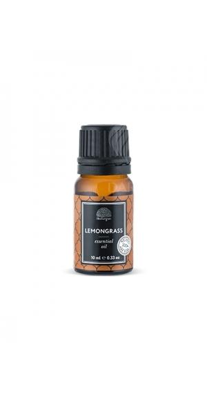 Эфирное масло Huilargan® лемонграсс (10 мл)