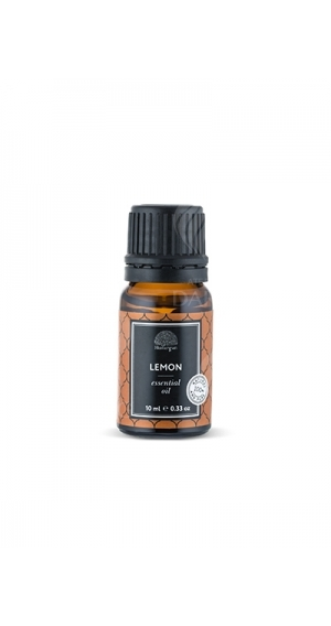 Эфирное масло Huilargan® лимон (10 мл)