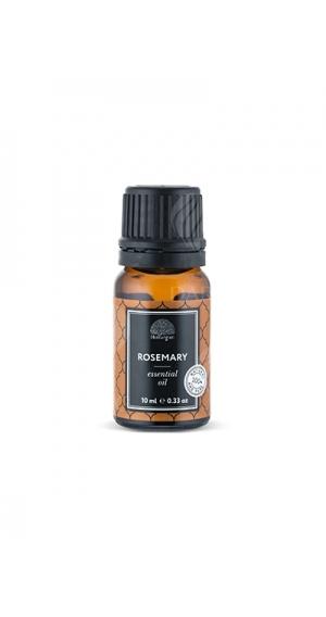Эфирное масло Huilargan® розмарин (10 мл)