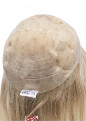 Натуральный парик Хезер (45 см)
